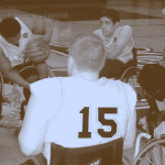 1024px-Wheelchair_Basketball_Team_